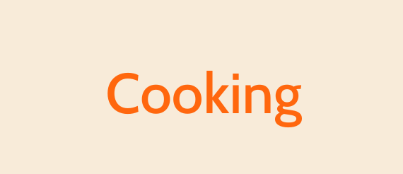 GG General Cooking3