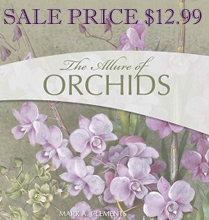 Allure of Orchids Thumbnail 2