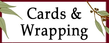 CardsGG18