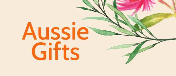 GG General Aussie Gifts