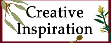Creative Inspo GG 18