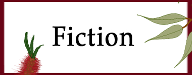 FictionGG18