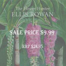 Flower Hunter Thumbnail