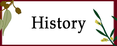 HistoryGG18