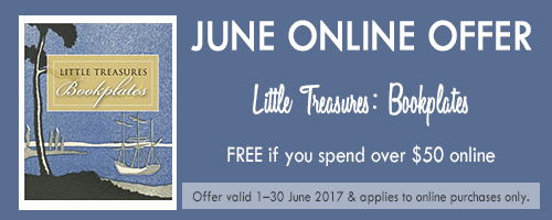 June Online Offer