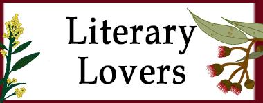 Literary Lovers GG 18