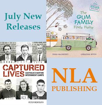 NLA NR 2018 Juuly