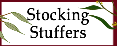 StockingStuffersGG18