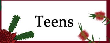 TeenagersGG18