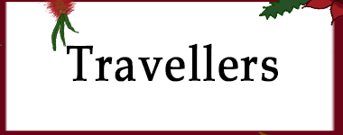 Travellers 18 GG
