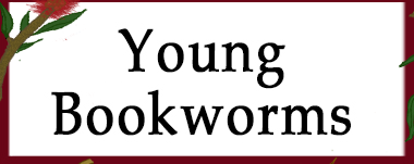 Young BookwormsGG18