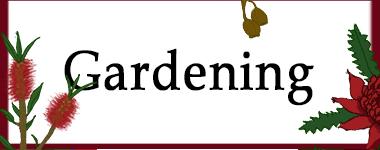GardeningGG18