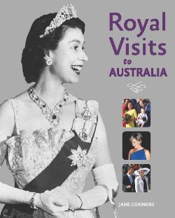 Royal Visits to Australia