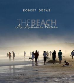 The Beach: An Australian Passion
