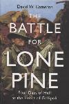 Battle for Lone Pine