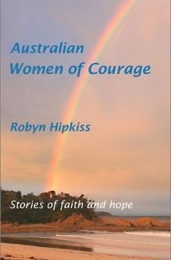 Australian Women of Courage