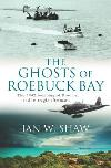 Ghosts of Roebuck Bay