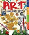 Art Creativity Book