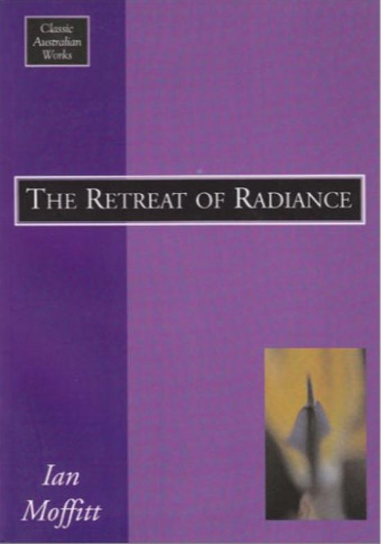 Retreat Of Radiance; The