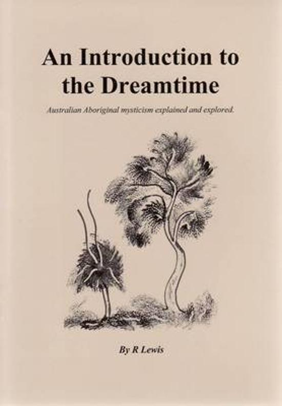 Introduction to the Dreamtime