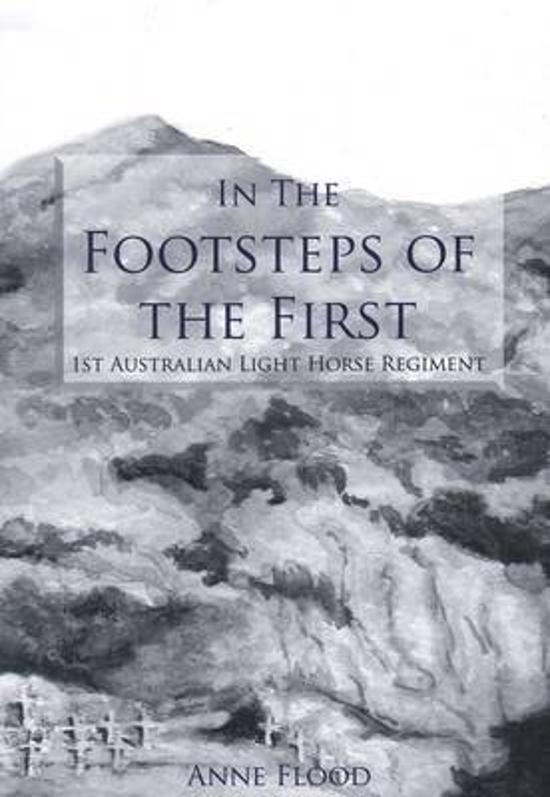 In the Footsteps of the First