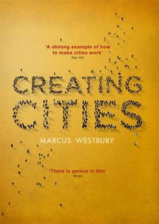 Creating Cities