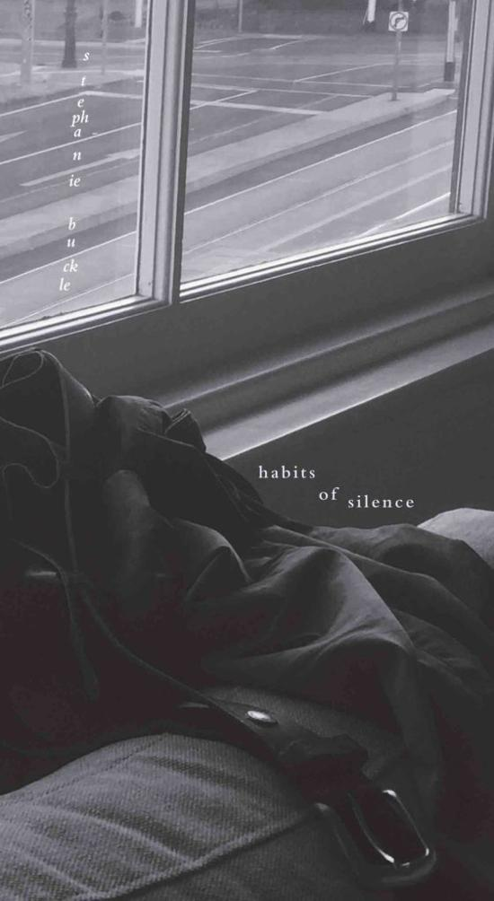 Habits of Silence