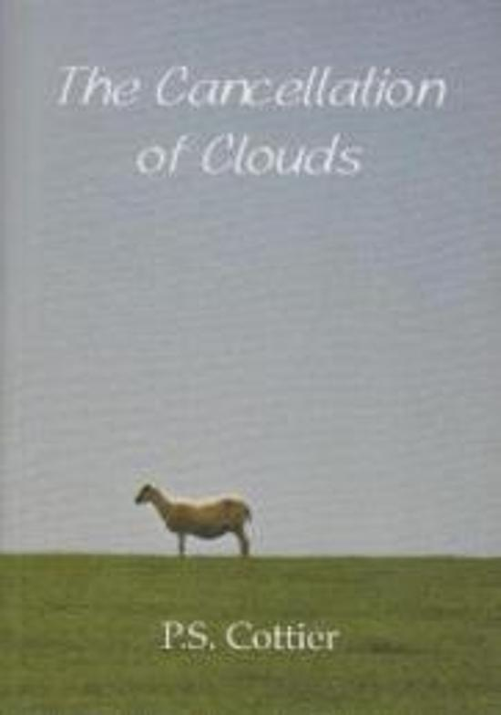 Cancellation of Clouds, The