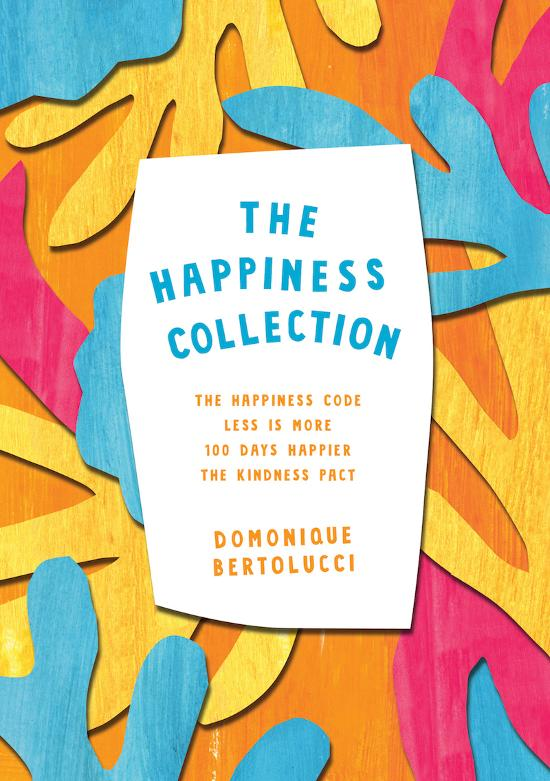 Happiness Collection