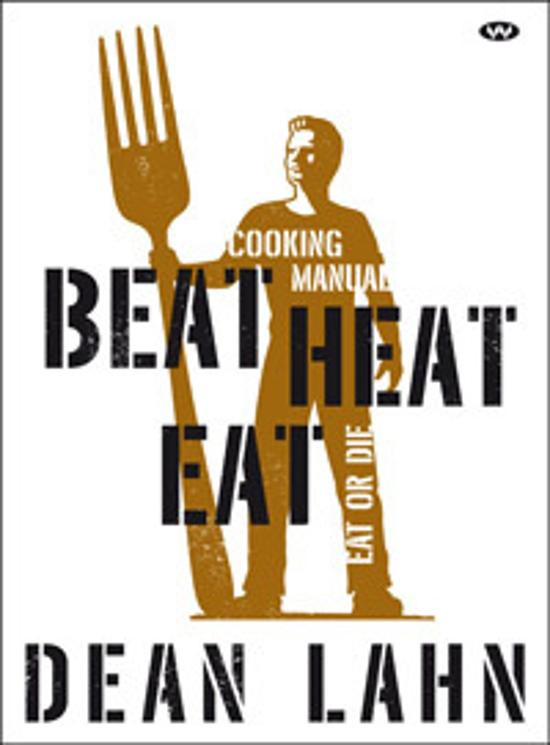 Beat Heat Eat