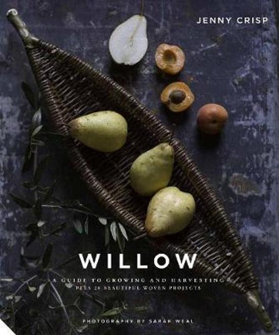 Willow - Traditional Craft for Modern Living