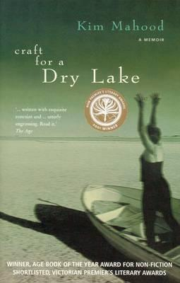 Craft For A Dry Lake
