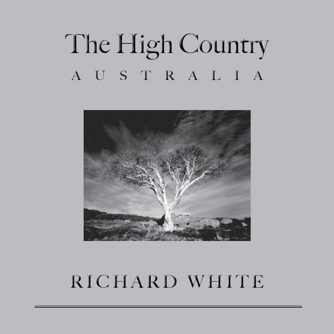 The High Country Australia
