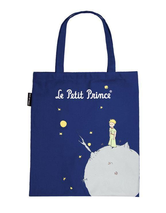Tote Bag - Little Prince