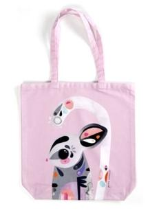 Tote Bag - Sugar Glider