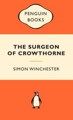 Surgeon of Crowthorne - Popular Penguin
