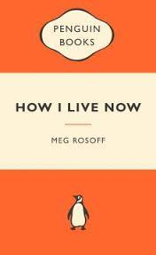 How I Live Now - Popular Penguin
