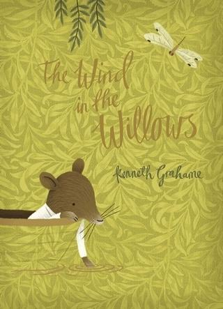 Wind in the Willows - V&A Collector's Edition