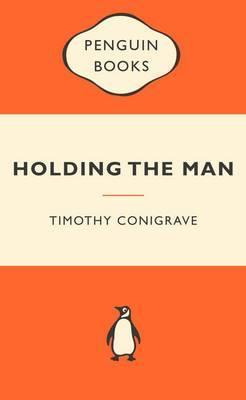 Holding The Man - Popular Penguin