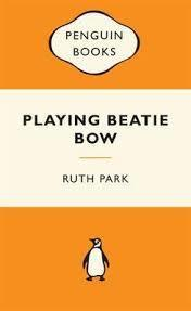 Playing Beatie Bow - Popular Penguin
