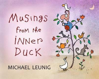 Musings from the Inner Duck