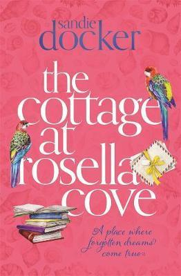 Cottage at Rosella Cove