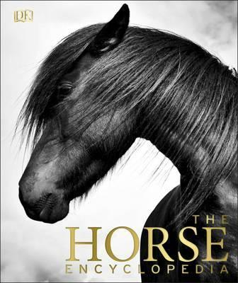 Horse Encyclopedia