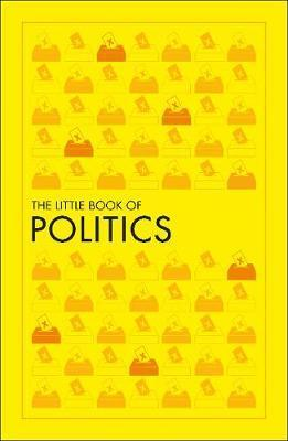 Little Book of Politics