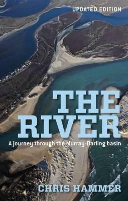 River - A Journey Through the Murray-Darling Basin