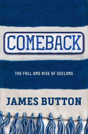 Comeback - The Fall and Rise of a Football Club