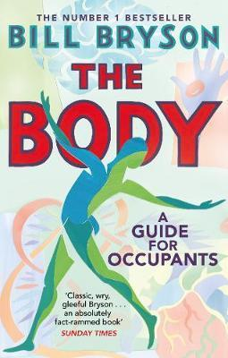 Body - A Guide for Occupants.  A Guide for Occupants