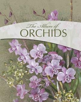 Allure of Orchids, The