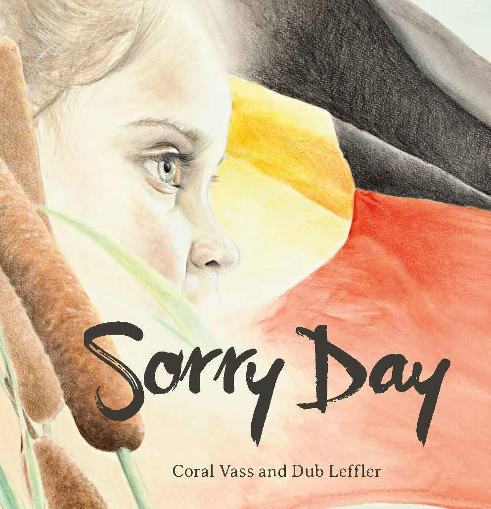 Sorry Day (paperback edition)