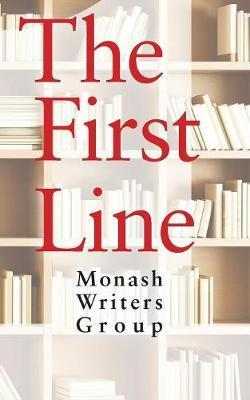 First Line - An Anthology